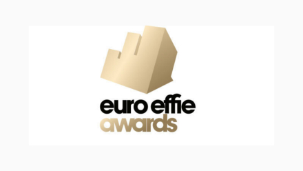 Michał Wolniak jurorem Euro Effie Awards 2017