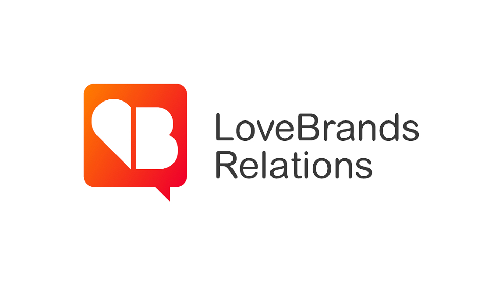 LoveBrands Relations dla Zortrax