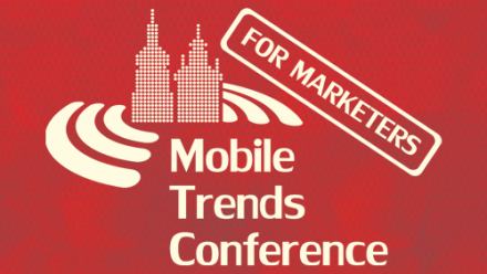 Mobile Trends for Marketers