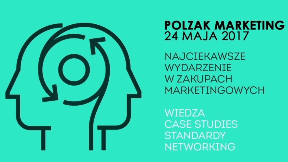 POLZAK MARKETING 2017
