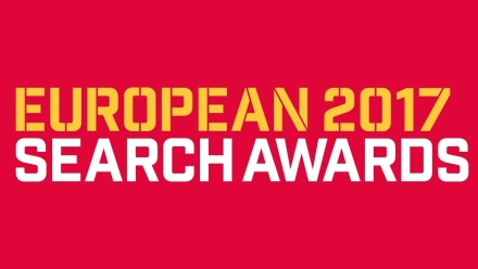3 nagrody European Search Awards 2017 dla Bluerank