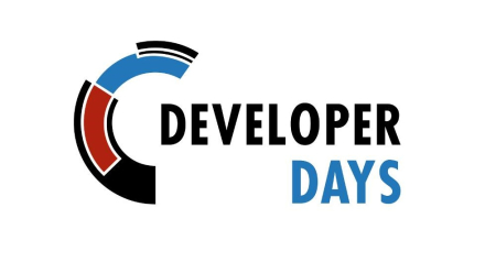 Agenda .NET DeveloperDays2017 już znana!