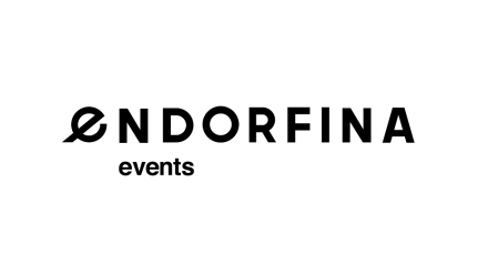 Facebook i endorfina events na Węgrzech