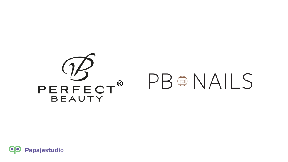 Rebranding marki Perfect Beauty Nails