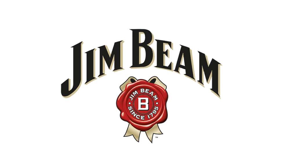 Jim Beam (Ro) Bot serwuje drinki na Facebooku