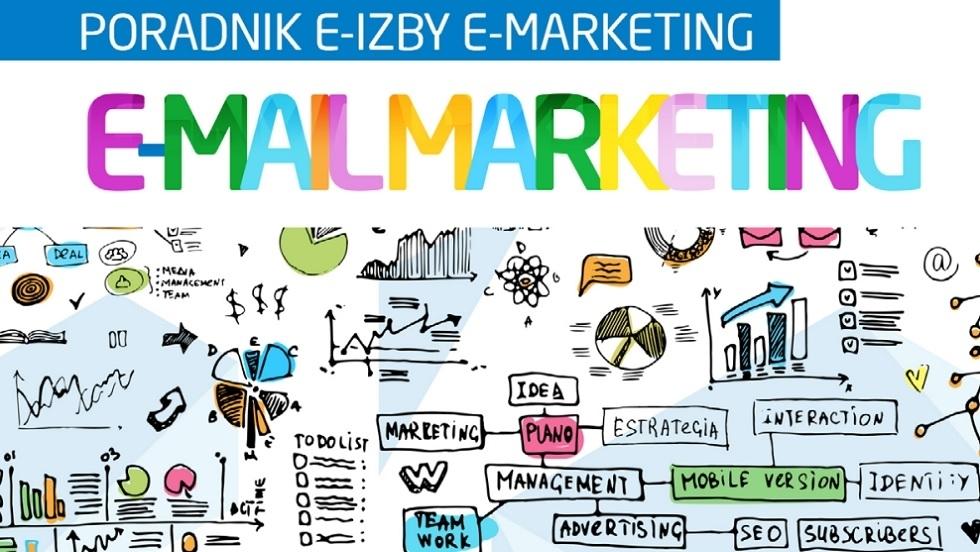 19ede14218969b e-mail marketing w e-commerce – nowy poradnik Izby Gospodarki Elektronicznej