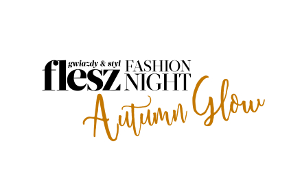 Flesz Fashion Night z Mea Group