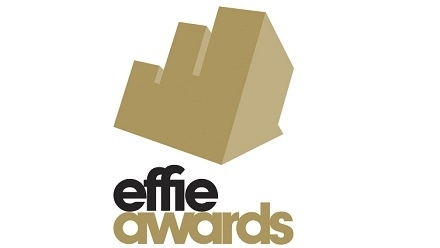 Effie Awards - 14. edycja