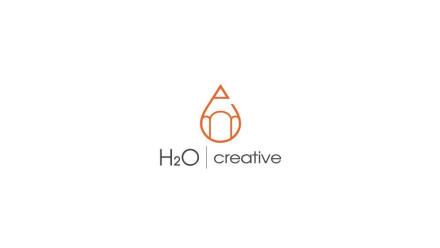 Gellwe (Food Care) stawia na strategię od H2O Creative