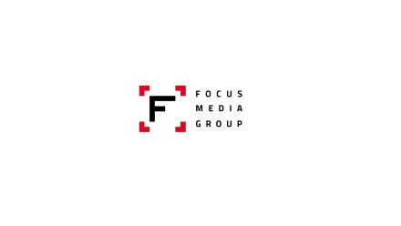 Focus Media Group dla Mercedes-Benz Polska