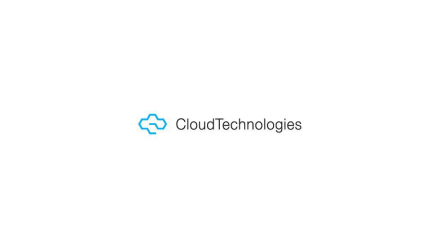Cloud Technologies laureatem rankingu Deloitte Technology Fast 50 Central Europe