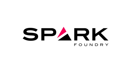 Spark Foundry w top 3 Effie Awards