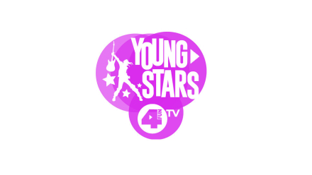 Young Stars w 4FUN.TV