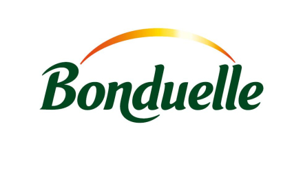 BONDUELLE to Superbrand 2018!