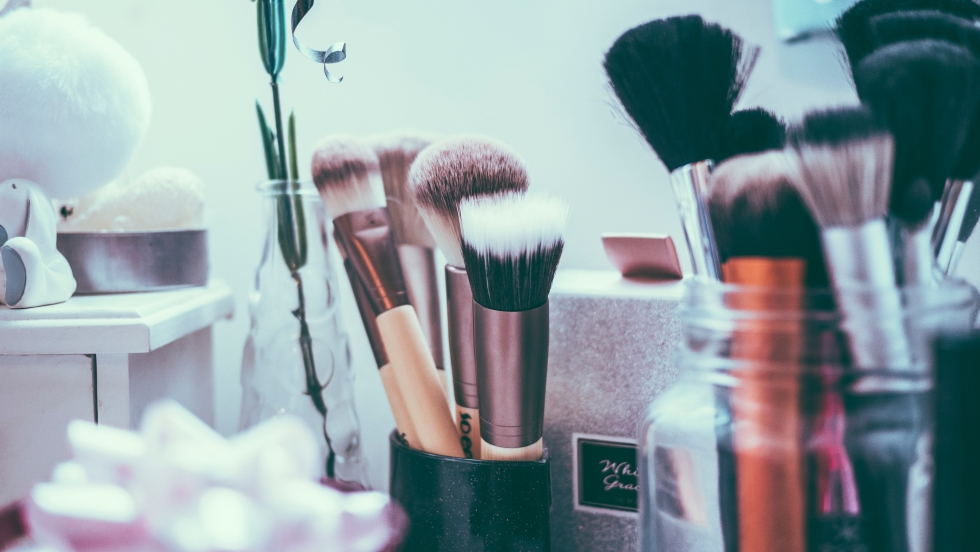 10 trendów w marketingu branży beauty w 2018 roku
