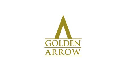 Golden Arrow 2013 - laureaci