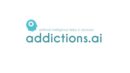PR Calling wypromuje addictions.ai i AlkyRecovery