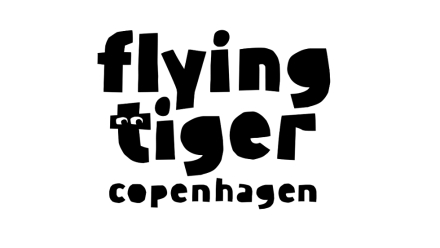 K2 dla Flying Tiger Copenhagen