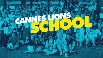Cannes Lions 2018: Young Marketers Academy – za drzwiami Cannes Lions School