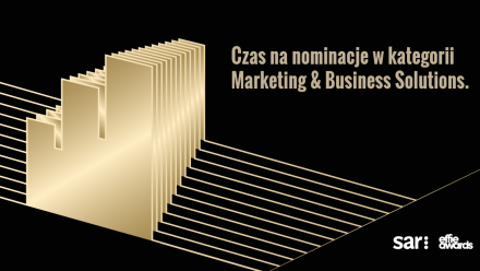 Effie Awards Poland 2018: IKEA, WOŚP, eobuwie.pl nominowane w kategorii Marketing & Business Solutions