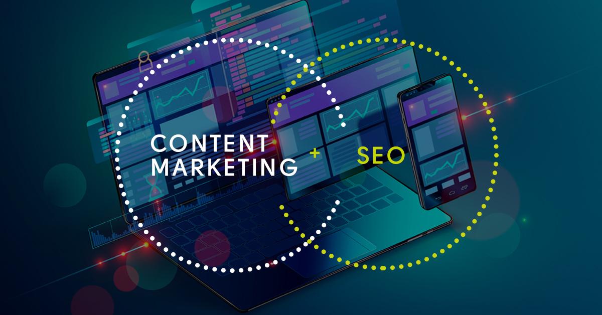 Co nowego w Zakupach Google?   SEMSTORM Content marketing