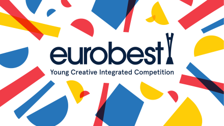 Finał Young Creatives Integrated Competition już 22 listopada w Polsce