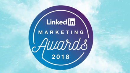 Znamy zwycięzców konkursu LinkedIn Marketing Awards 2018