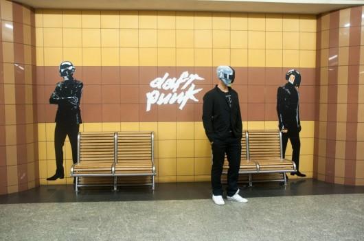 Metro w marketingu – 10 ciekawych realizacji z Polski i zagranicy