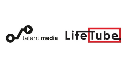 LifeTube i TalentMedia standaryzują influencer marketing
