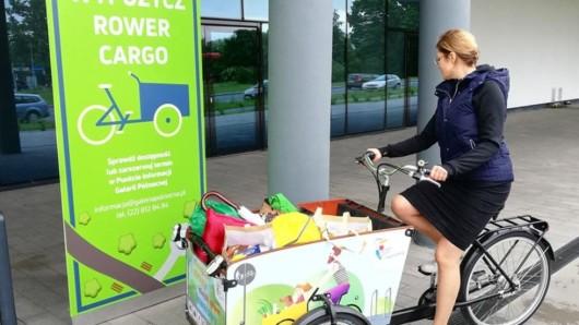 Top 13 najciekawszych inicjatyw ekologicznych dużych sklepów