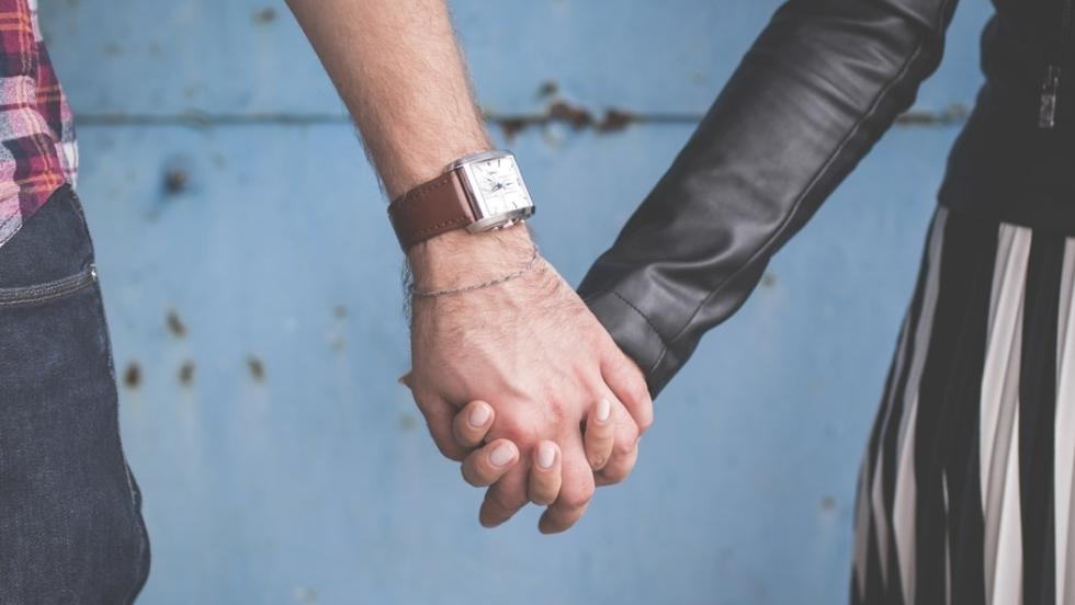 Czytaj także: Dlaczego randki osób homoseksualnych mają być niezgodne z konstytucją?