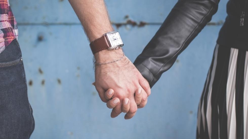 prawo wiekowe dla randek w Nowym Jorku goo hara randki allkpop