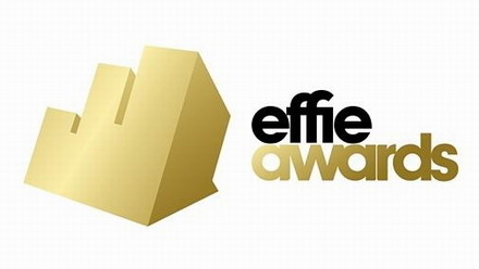 Effie Awards 2013 - laureaci