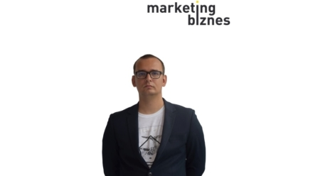 Marketingowe podcasty (cz. 4): Michał Bąk – Marketing i Biznes