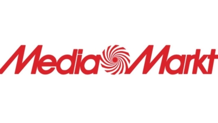 MBridge – Marketing Experts dla MediaMarkt