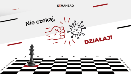 Strategia e-commerce w czasach zarazy