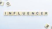 Influencer marketing w czasach pandemii