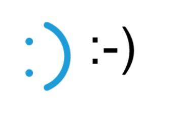 Emotikony ciekawe Emoji bardzo