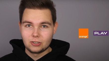 Orange i Play zaprosili do kampanii 14 influencerów gamingowych
