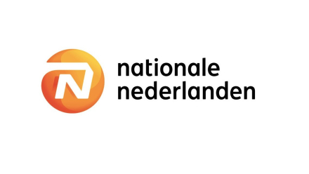 Nationale-Nederlanden ponownie z Clear Communication Group