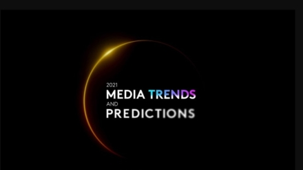 Media Trends & Predictions for 2021 – nowy raport Kantara