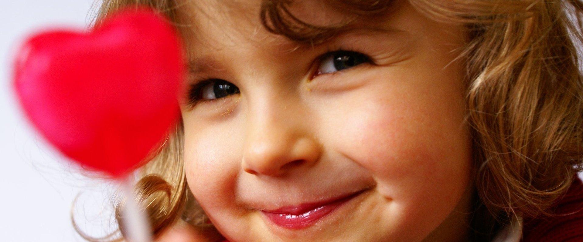 SOS Wioski Dziecięce zachęcają do podpisania petycję w sprawie ratyfikacji III Protokołu Fakultatywnego do Konwencji o Prawach Dziecka - NowyMarketing