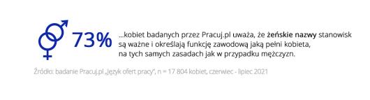 wyimek_2.png