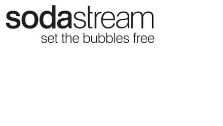 Comfitura dla SodaStream w digital i social media