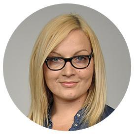 Natalia Podrez, Account Executive, Faster&Better - 3876_530_0_1_1c5a2fa4b0__zsnatalia