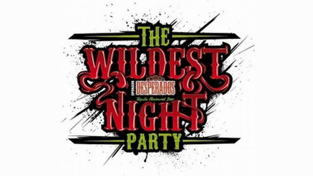 The Wildest Night Party z komunikacją online Przeagencji