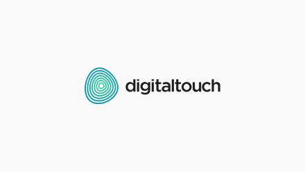 Digital Touch – nowa agencja marketingu mobilnego