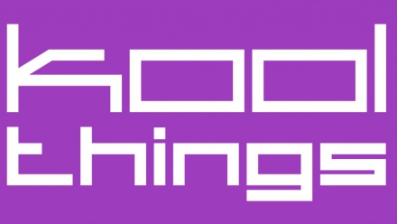 Kool Things rozpoczęła współpracę w firmą China Mobile Games and Entertainment Group