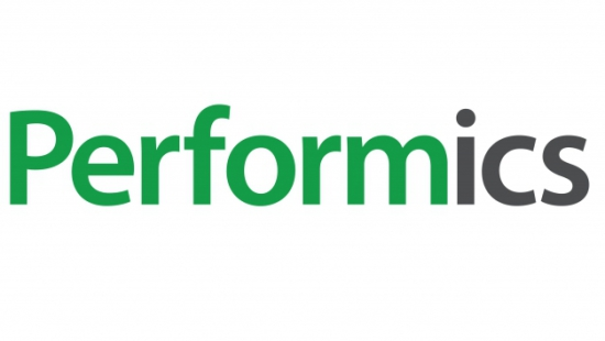 Performics promuje Bank SMART