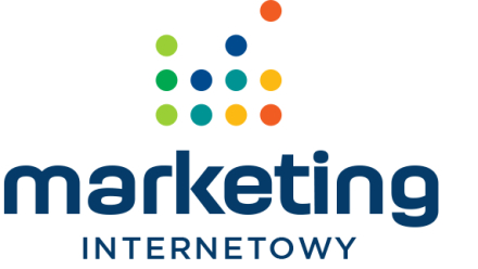 Marketing Internetowy w AGH po raz VII